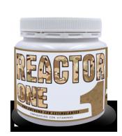Reactor One