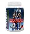 Amylopectin Molotov