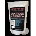 Dextrose Energy